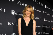 Laura Dern Evening Dress