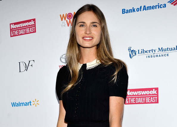 Lauren Bush Clothes