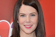 Lauren Graham Long Straight Cut
