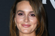 Leighton Meester Jewel Tone Eyeshadow