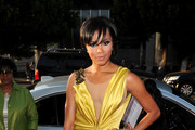 Letoya Luckett Strappy Sandals