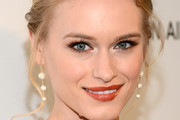 Leven Rambin Dangling Diamond Earrings