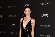 Liberty Ross Beaded Dress
