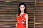 Liberty Ross Cutout Dress
