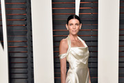 Liberty Ross Halter Dress