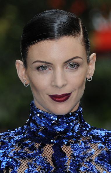 Liberty Ross Berry Lipstick