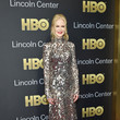 Look of the Day: May 30th, Nicole Kidman