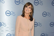 Linda Gray Skirt Suit