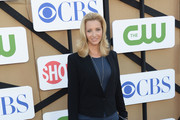 Lisa Kudrow Skinny Pants