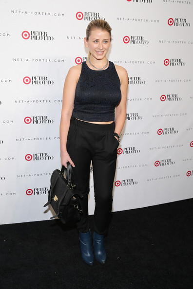 Lo Bosworth Handbags