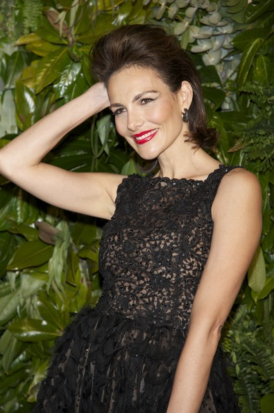 More Pics of Adriana Abascal Little Black Dress (1 of 6) - Adriana Abascal Lookbook - StyleBistro