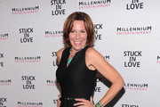 LuAnn de Lesseps Little Black Dress