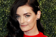 Lydia Hearst Long Curls