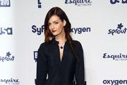 Lydia Hearst Shirtdress