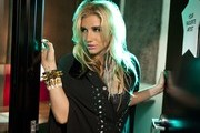 Ke$ha is to perform and is also nominated for two awards at the MTV Europe Music Awards on November 7, 2010 in Mardrid, Spain. The two nominations are best new act and best push act.