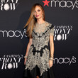 Georgina Chapman at Macy's Presents Fashion's Front Row