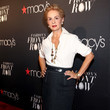 Carolina Herrera at Macy's Presents Fashion's Front Row