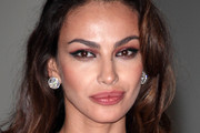 Madalina Ghenea Diamond Studs