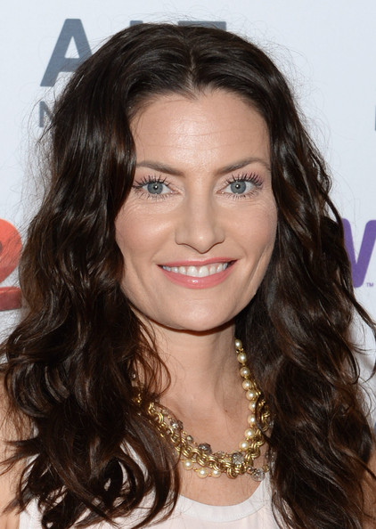 Madchen Amick Hair