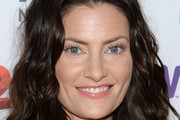 Madchen Amick Neutral Eyeshadow