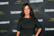 Marcia Gay Harden Cocktail Dress