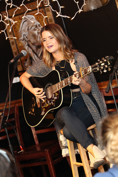 Maren Morris Ankle Boots [acm lifting lives the bluebird with maren morris,string instrument,performance,guitar,musician,entertainment,music,performing arts,musical instrument,guitarist,campers,maren morris,nashville,tennessee,bluebird cafe,acm lifting lives music camp]