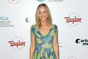 Maria Bello Evening Sandals