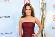 Maria Canals-Barrera Evening Dress