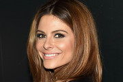 Maria Menounos Long Center Part
