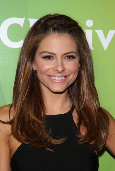 NBCUniversal's 2014 Summer TCA Tour: Day 2