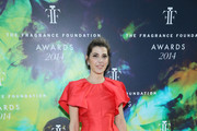 Marisa Tomei Cocktail Dress
