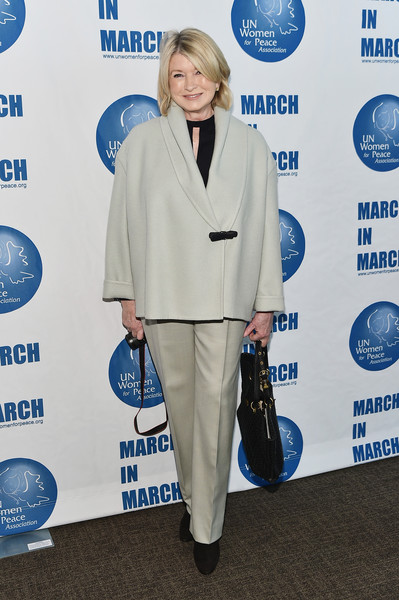 Martha Stewart Slacks