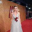 Look of the Day: December 11th, Margot Robbie