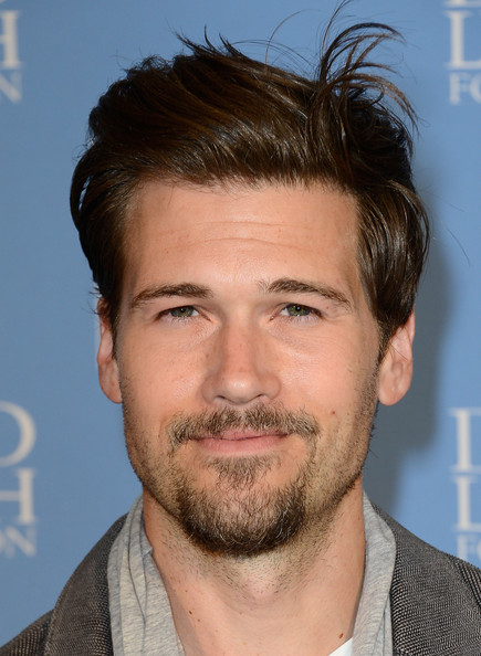 More Pics of Nick Zano Blazer (1 of 4) - Nick Zano Lookbook - StyleBistro [nick zano,hair,facial hair,face,beard,hairstyle,chin,eyebrow,forehead,moustache,nose,the billy wilder theater,california,los angeles,hammer museum,meditation in education global outreach campaign]