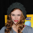 Holland Roden Style