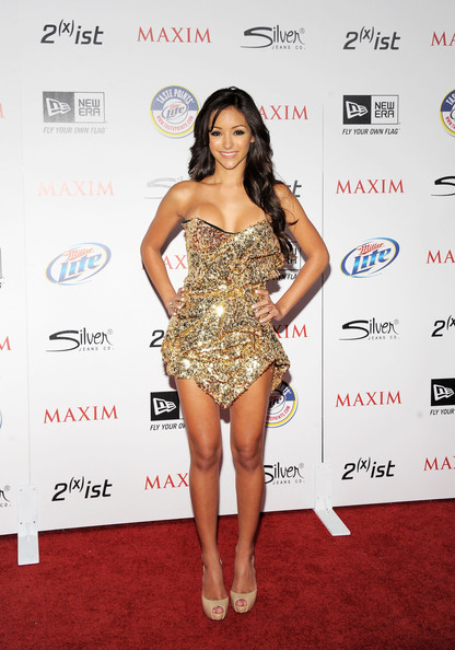 Melanie Iglesias Shoes