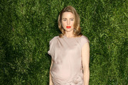 Melissa George Maternity Dress