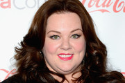 Melissa McCarthy Long Wavy Cut