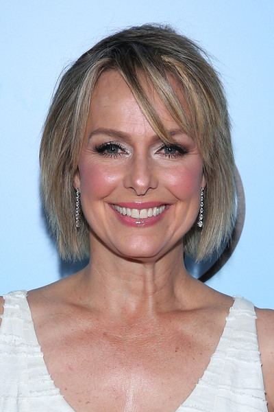 Melora Hardin Bob [television show,film,hair,face,chin,beauty,eyebrow,hairstyle,human hair color,blond,layered hair,smile,melora hardin,hair,hairstyle,face,chin,beauty,eyebrow,make-up artists and hair stylists guild awards,melora hardin,the office,actor,photograph,image,jan levinson,television,trudy monk,television show,film still]