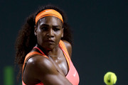 Serena Williams Photo