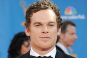 Michael C. Hall Bowtie
