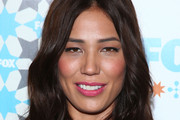 Michaela Conlin Long Center Part