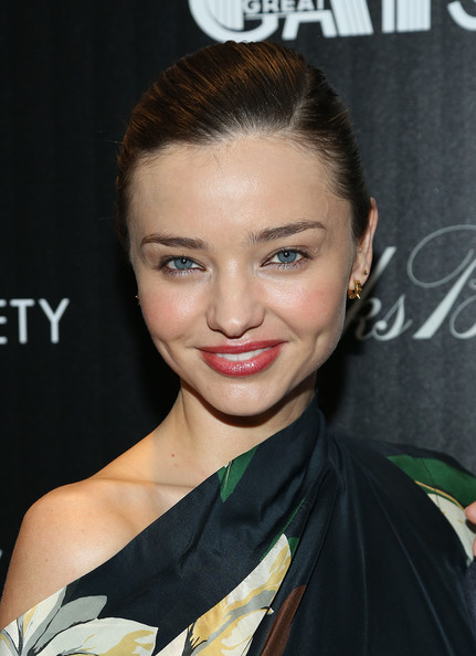 Miranda Kerr Beauty