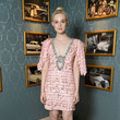 Look of the Day: July 3rd, Elle Fanning