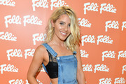 Mollie King Strappy Sandals
