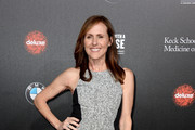 Molly Shannon Cocktail Dress