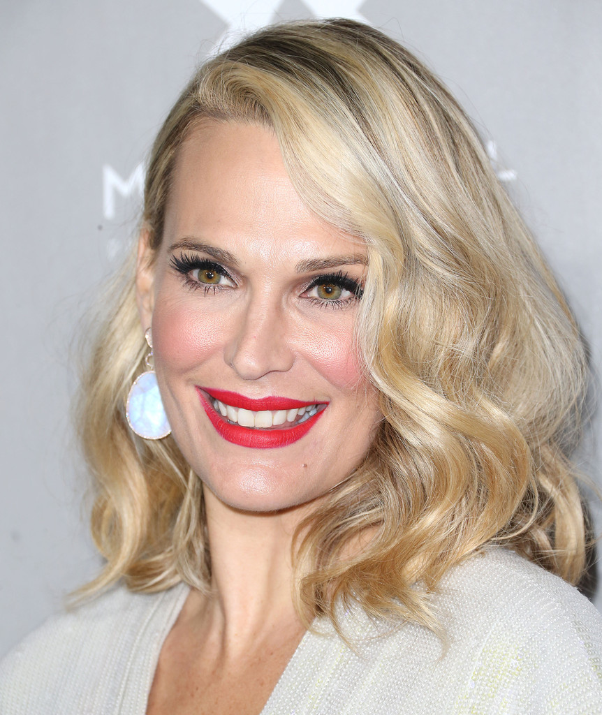 Molly Sims naked (33 fotos), Is a cute Paparazzi, iCloud, in bikini 2018