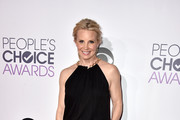 Monica Potter Jumpsuit
