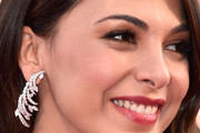 Moran Atias Dangling Diamond Earrings
