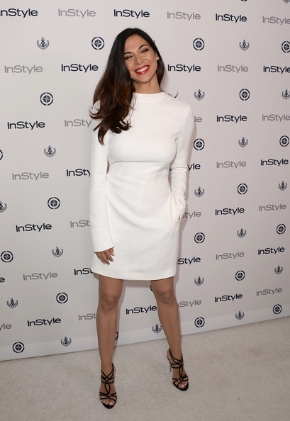 Moran Atias Cocktail Dress